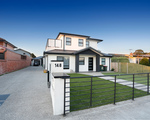 4 / 148 Cuthbert Street, Broadmeadows