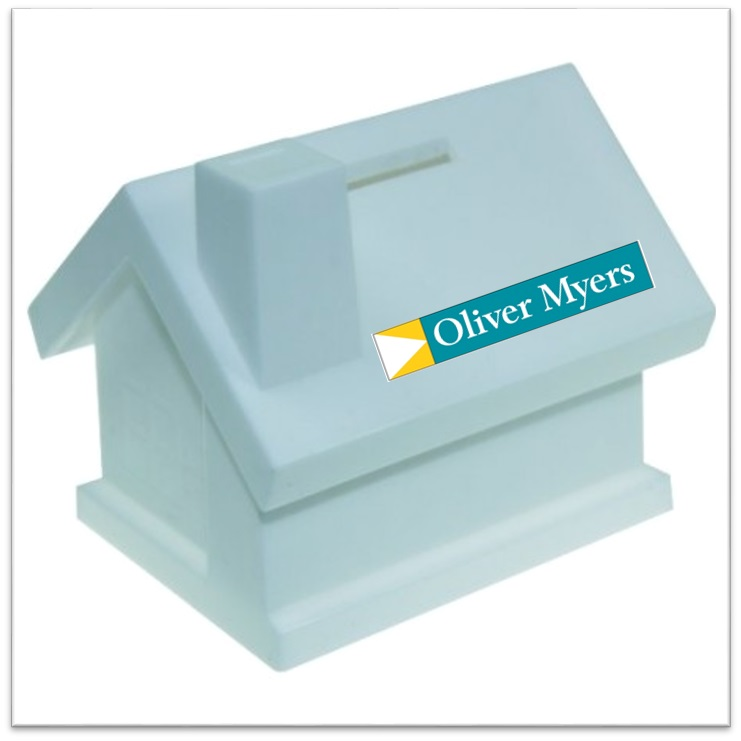 Property Investment = Big Money Box