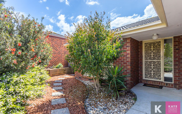 124 Earlsfield Drive, Berwick