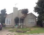 2 Anselm Grove, Glenroy