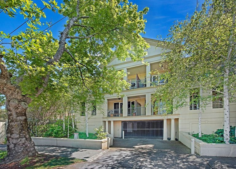 3 / 847 Burwood Road, Hawthorn East