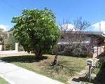 29 Brandon St, South Perth