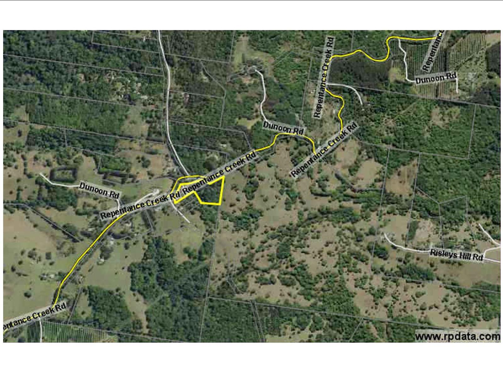 186 Repentance Creek Road,   Federal-Goonengerry, Mullumbimby