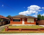 38 Eustace Street, Fairfield Heights
