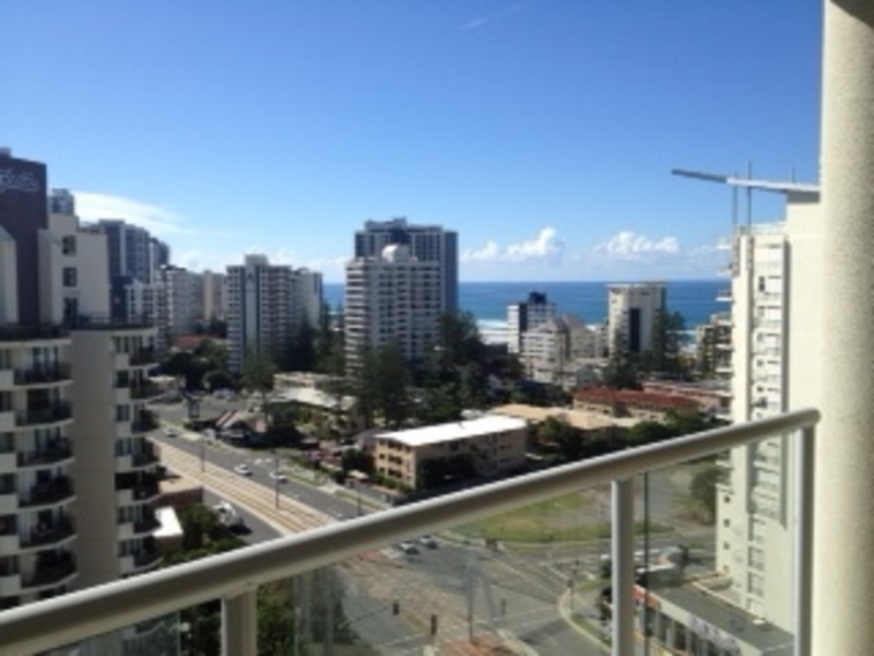 54 / 2894-2910 Gold Coast Highway, Surfers Paradise