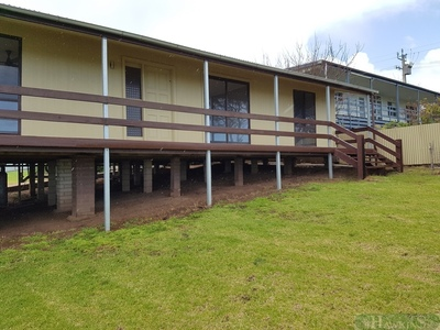 75 Rapide Drive, Penneshaw