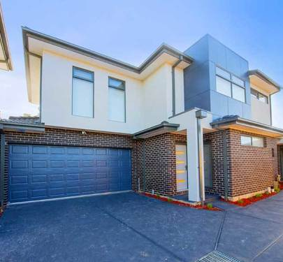 2 / 68 Bowes Ave, Airport West