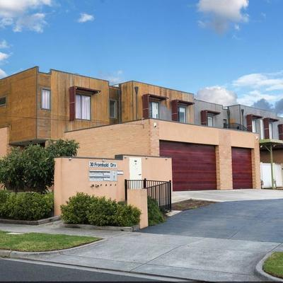 3 / 30 Fromhold Drive, Doncaster