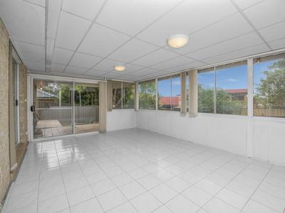 16 Australorp Avenue, Seven Hills