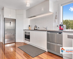 5 / 267 Port Road, Boat Harbour Beach