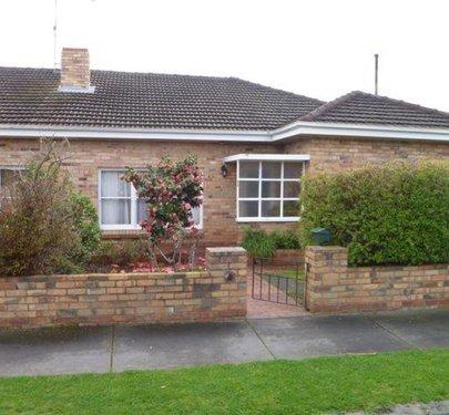 52 Villamanta Street, Geelong West