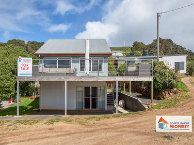 267 Port Road, Boat Harbour Beach