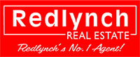 Redlynch Real Estate logo