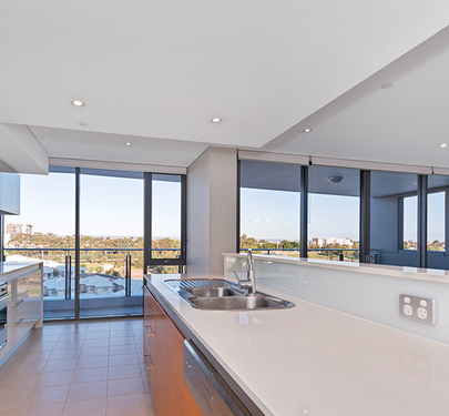 706 / 2 Oldfield Street, Burswood