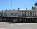 1st floor / 77-83 Parramatta Road, Annandale