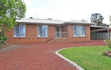 114 Peg Leg Road, Eaglehawk