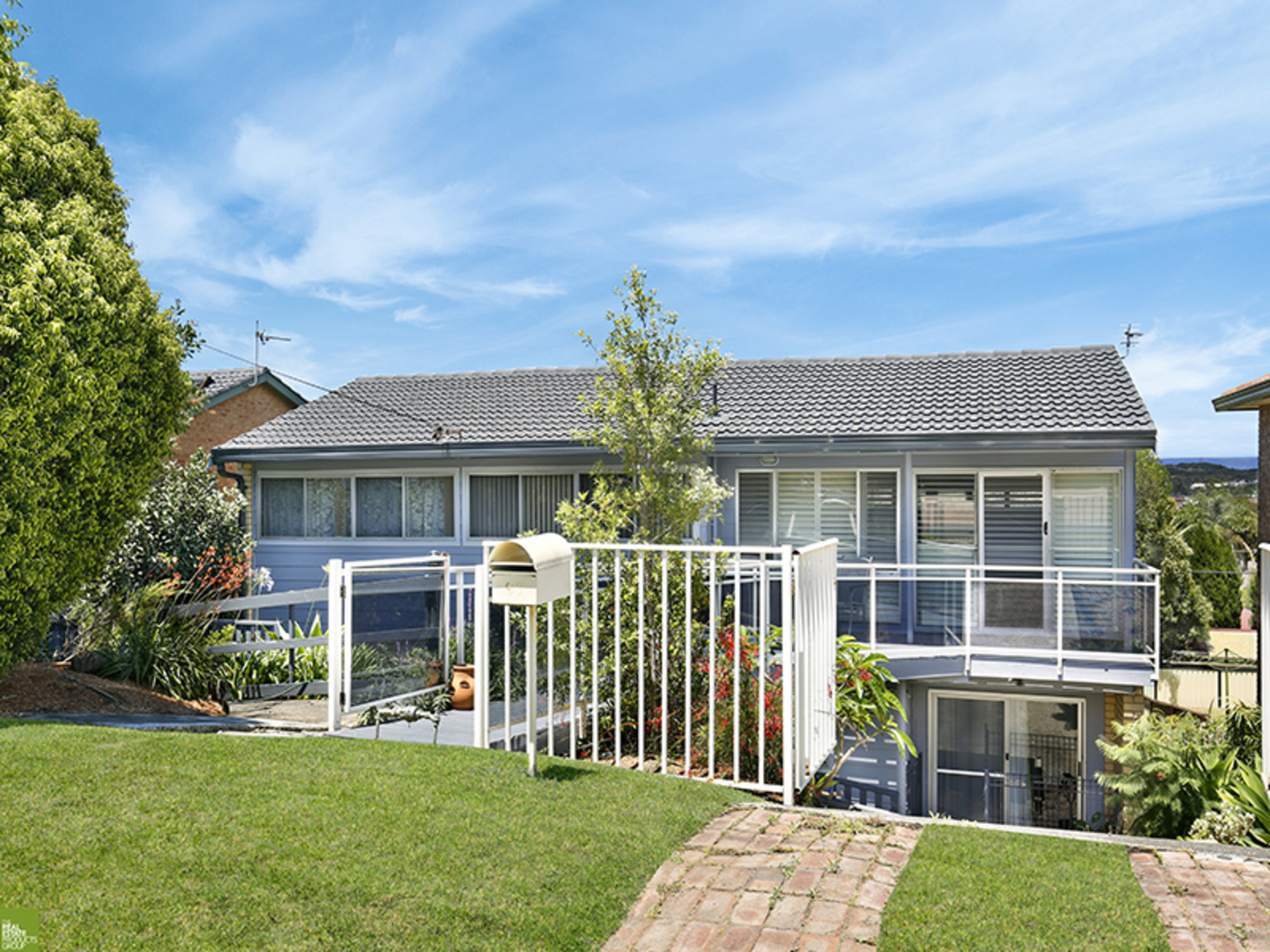 93 Springfield Avenue, Figtree