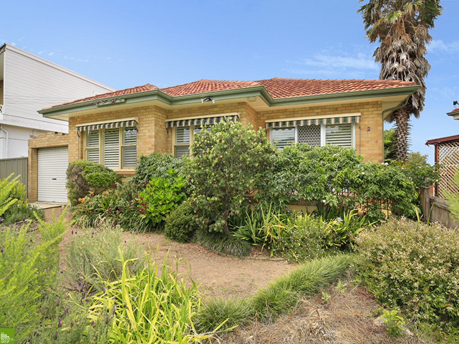 2 Lombard Avenue, Fairy Meadow
