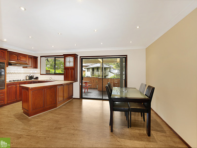 98A Brokers Road, Balgownie