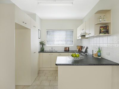 1 / 1 Thomas St , Wollongong
