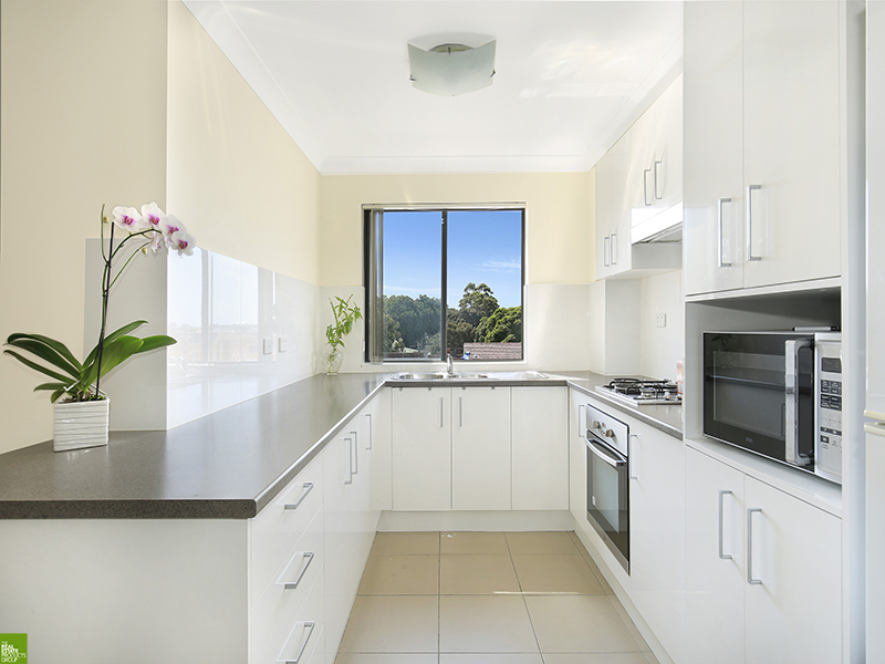 32 / 31-33 Princes Highway, Fairy Meadow