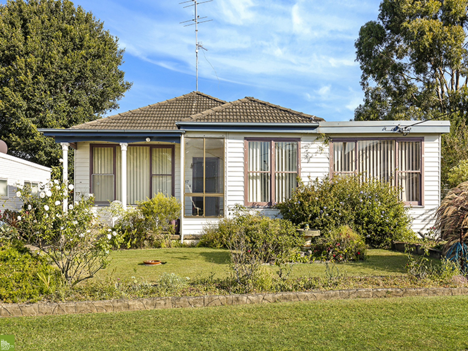 37 Balfour Street, Fairy Meadow