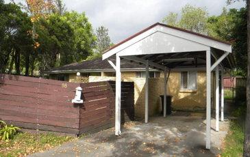 66 Brookfield Road, Kenmore