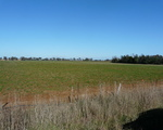 Lot 4, Vickers Road, Nagambie