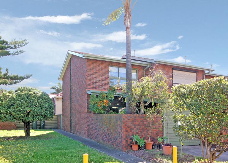 1 / 13 St Annes Terrace, Glenelg...