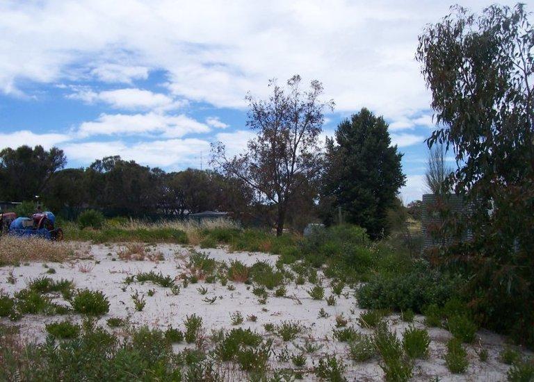 9 Acacia Road, The Pines