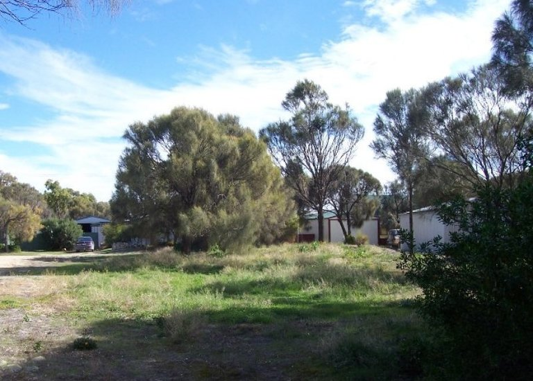 3 Acacia Road, The Pines