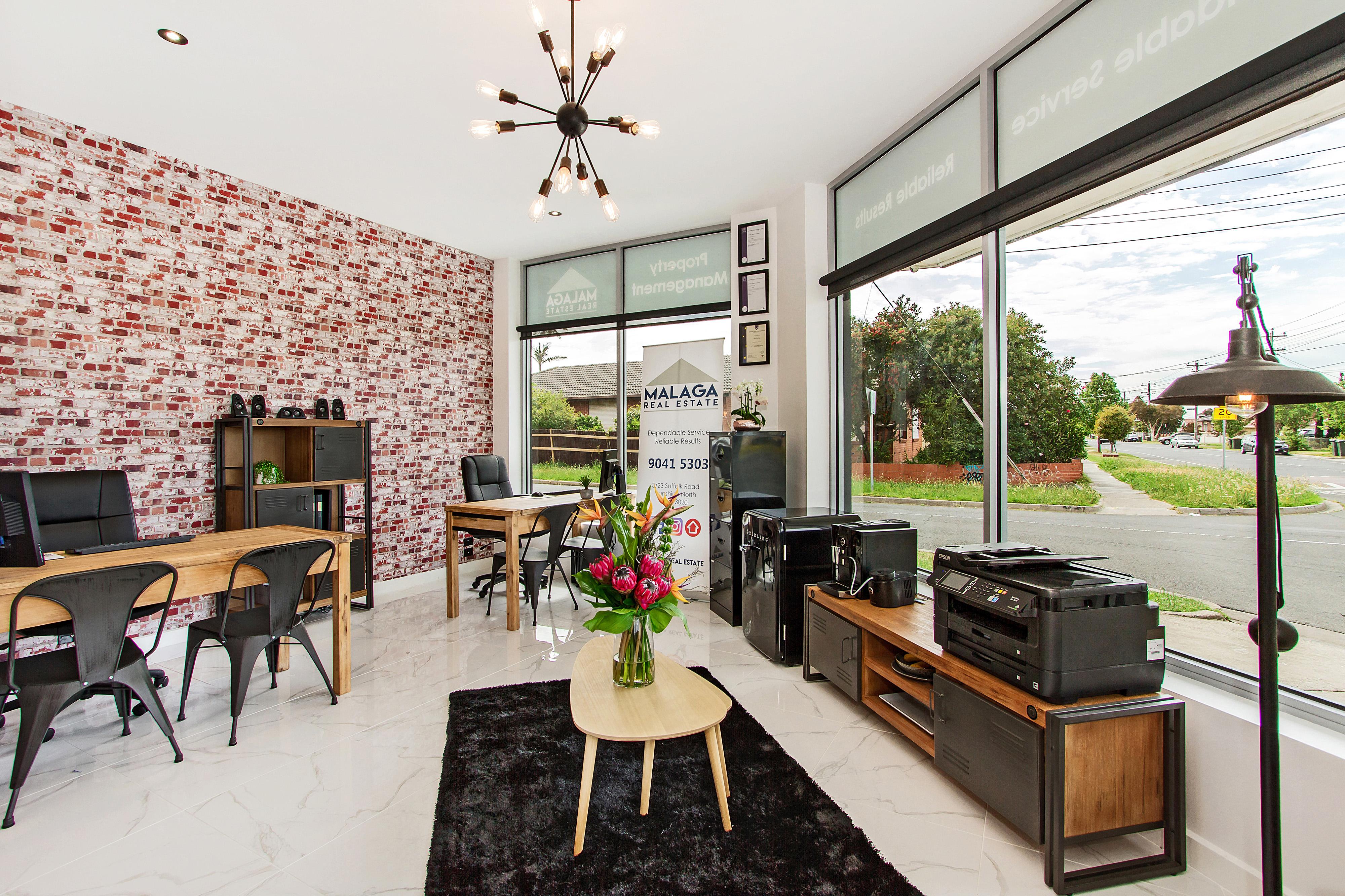Real estate agent sunshine malaga real estate - Malaga real estate ...