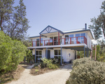 336 Shoreline Drive, Golden Beach