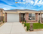 60 Pionner Way, Officer