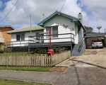 32 Sampson Avenue, Smithton