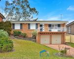 11 Deerwood Ave, Liverpool