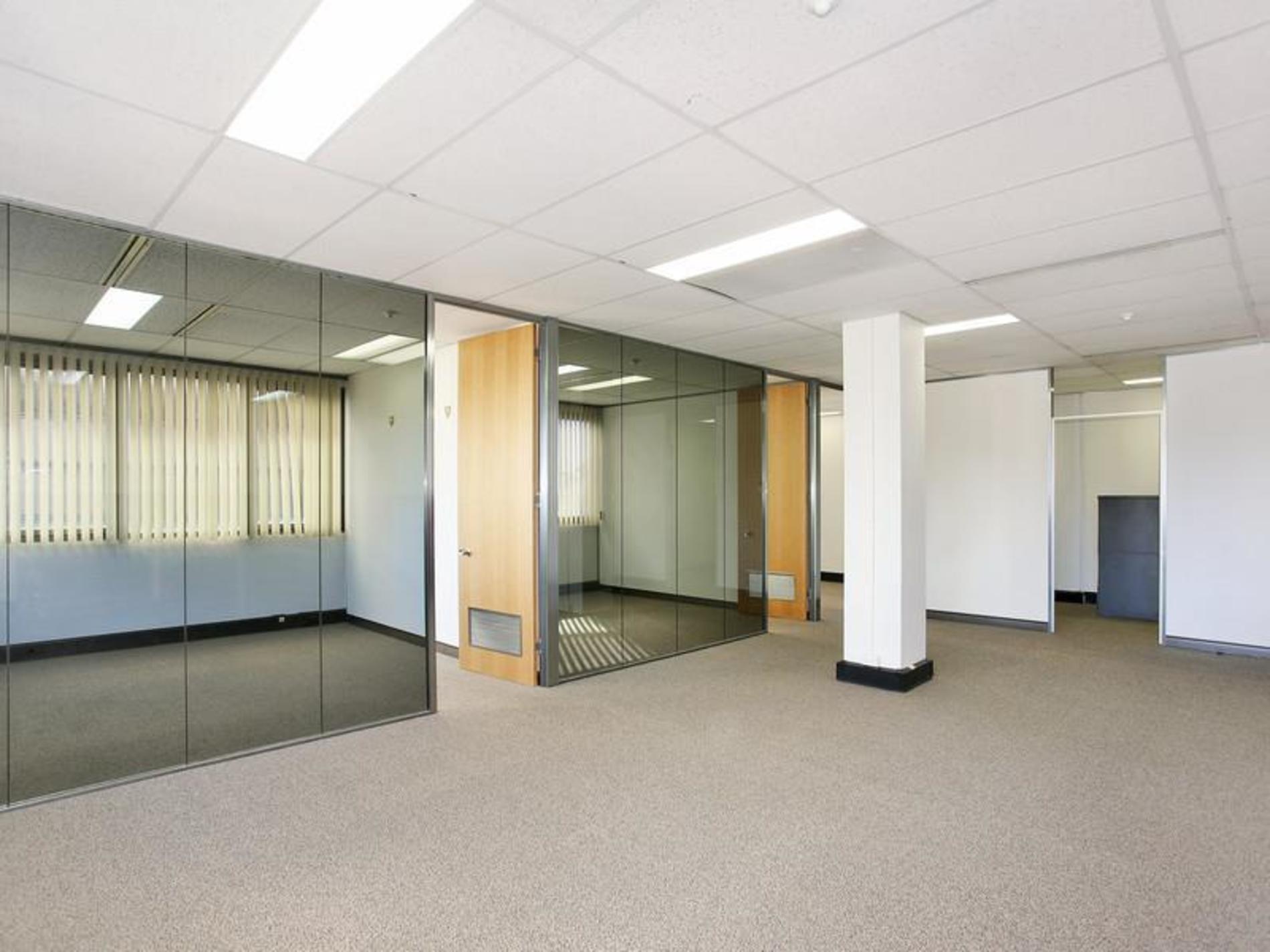 7 / 1 Horwood place  Pl, Parramatta
