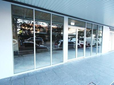 Shop 2 / 6-14 Park Road, Auburn