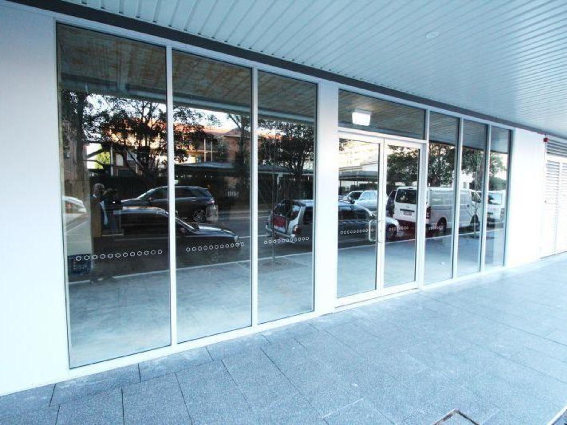 Shop 1 / 6-14 Park Road Rd, Auburn