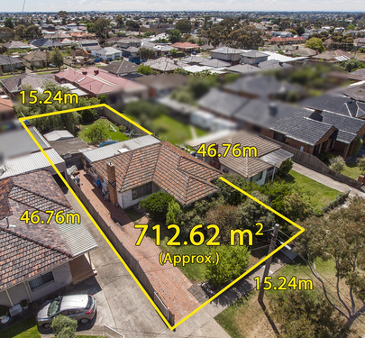 74  Canning Street, Avondale Heights