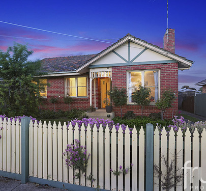 317 McKillop Street, East Geelong