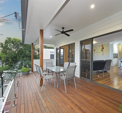 33 Victoria Avenue, Woody Point