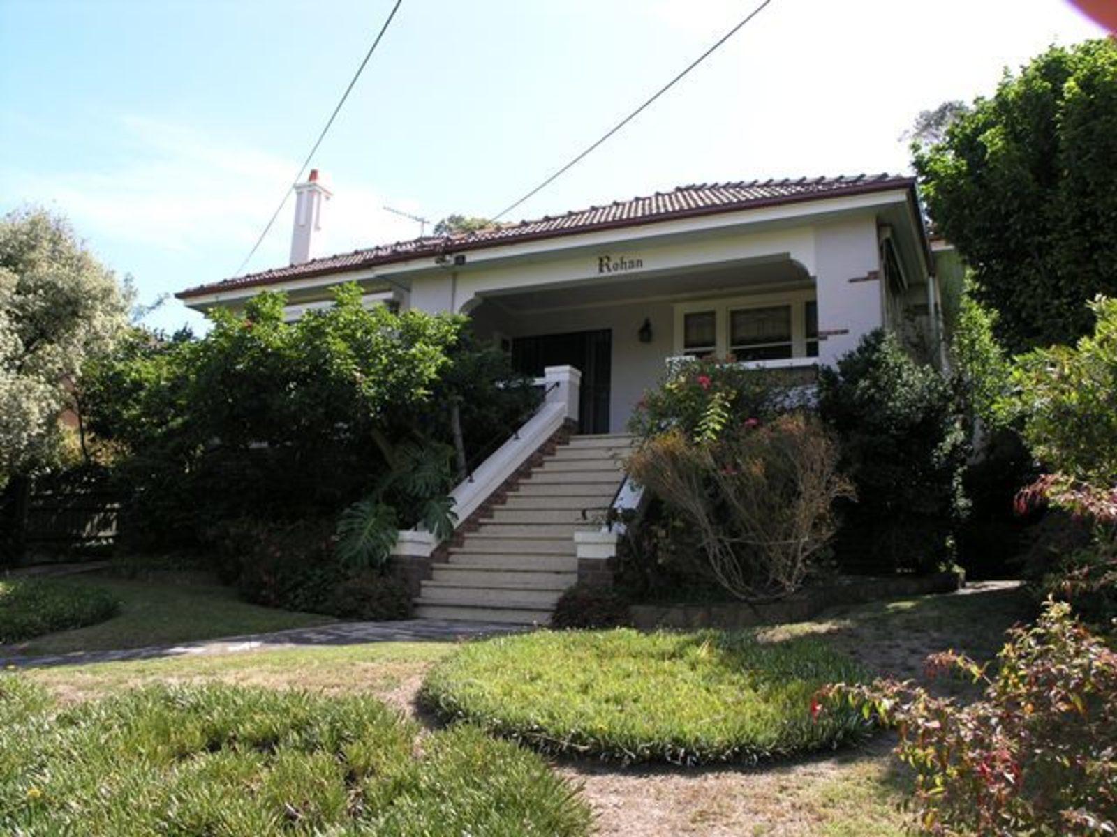 89-91 Mooltan Street, Travancore