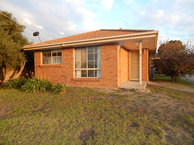 1 / 19 Corang Ave, Grovedale