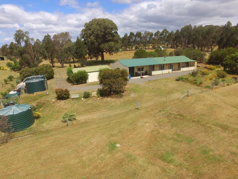 28 Field Road, Heathcote