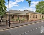 6 Stephen Street, Mount Barker
