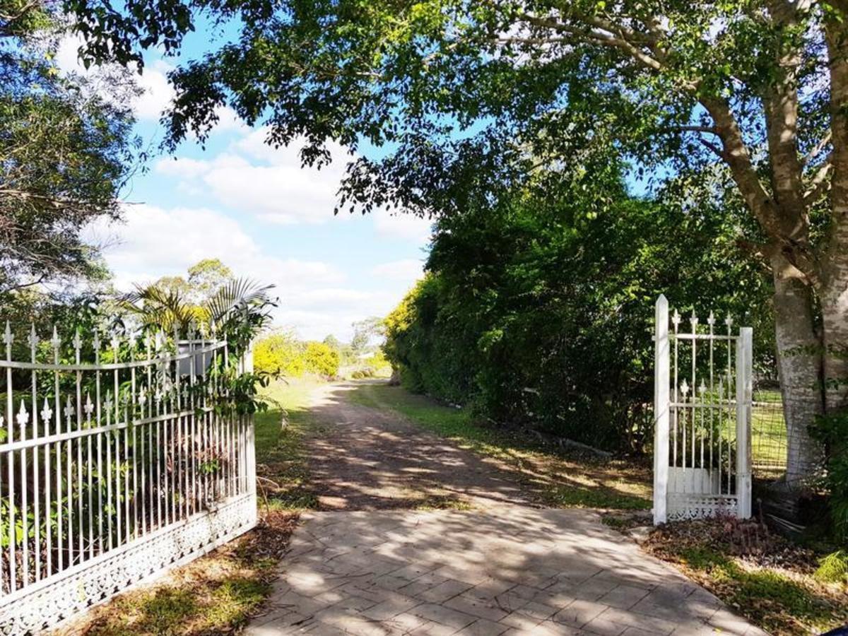 33 Serenity Drive, Tinana