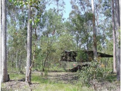Lot 64, L64 Gigoomgan Road, Brooweena
