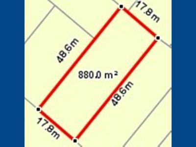 361 Alice Street, Maryborough