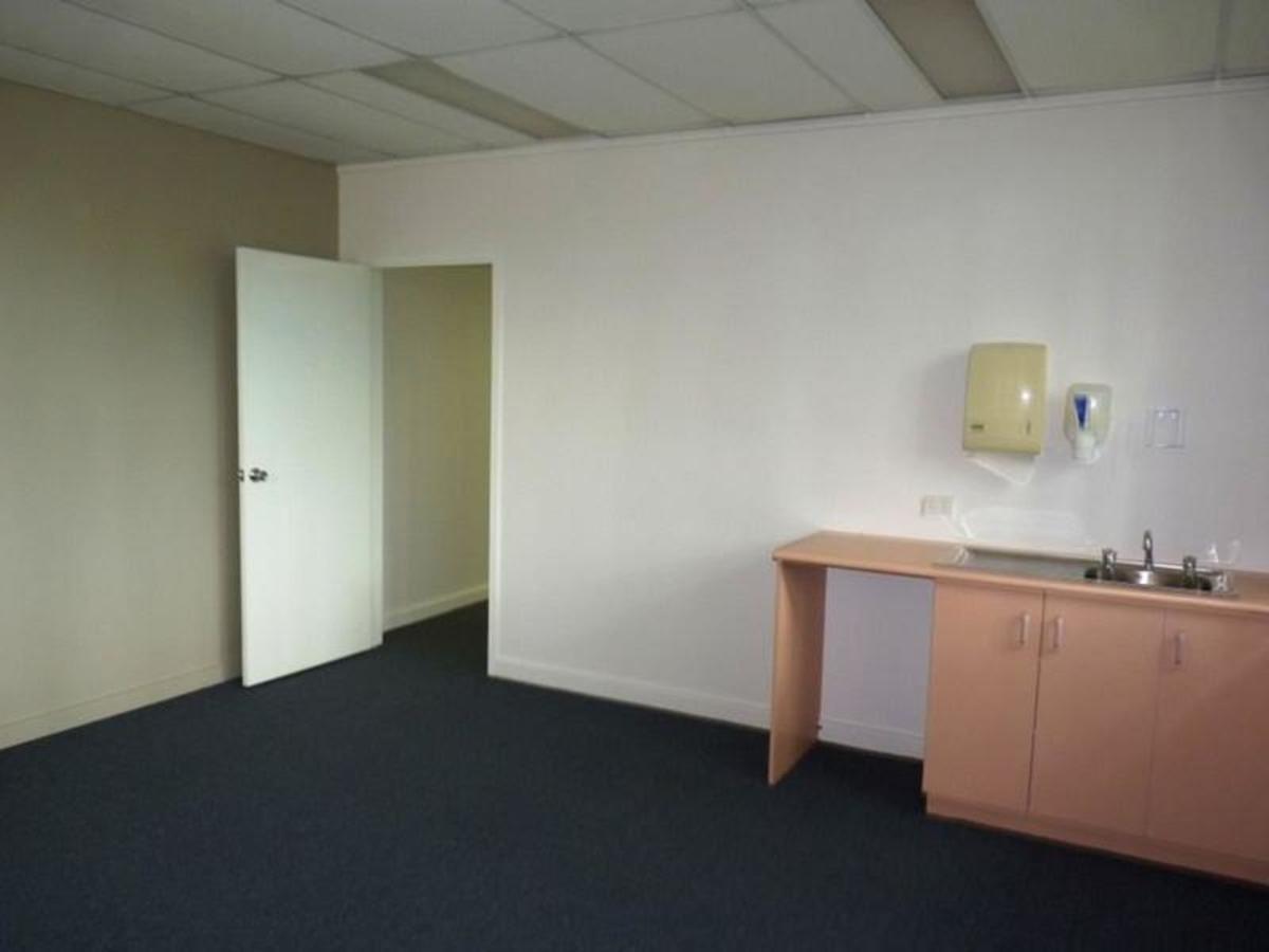 Suite 7/166 John Street, Maryborough
